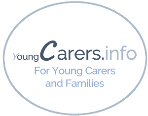 Young Carer Info for young carers and families
